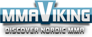 MMAVIKING DISCOVER NORDIC MMA