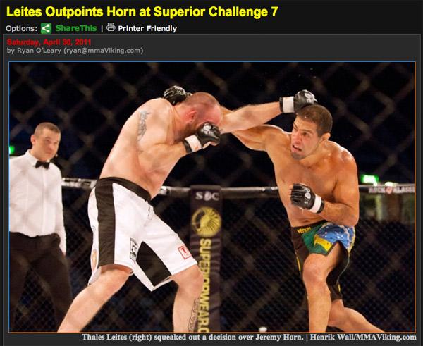 Superior_Challenge_7
