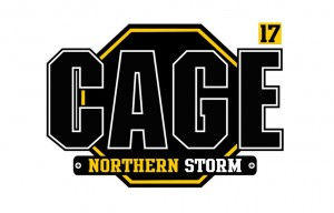 Cage 17 Northern Storm