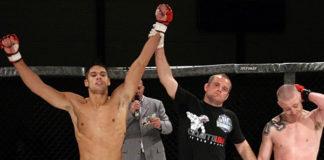 Simeon_Thoresen_UFC