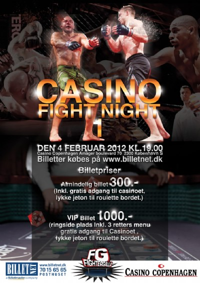 Casino fight windsor casino windsor ontario