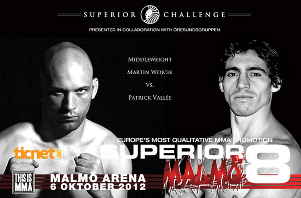 Wojcik_Vallee_Superior_Challenge
