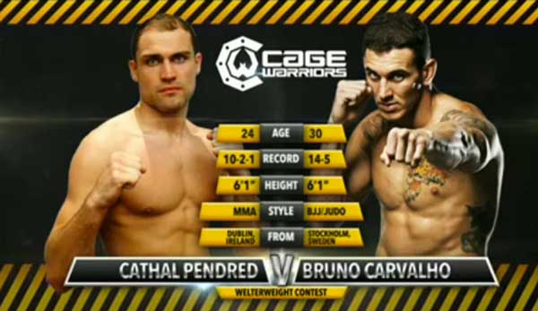 Carvalho_Pendred_faceoff