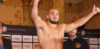 Ilir Latifi
