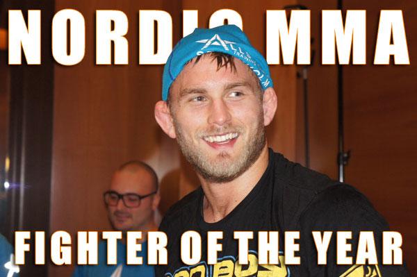 Nordic_MMA_Awards_Gustafsson