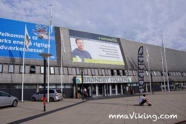 brondby_hallen_denmark