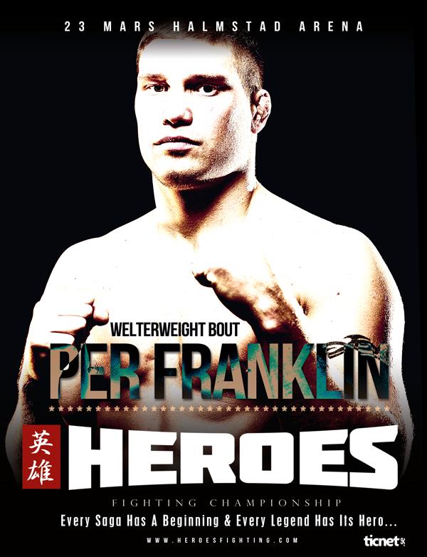 heroes_franklin600