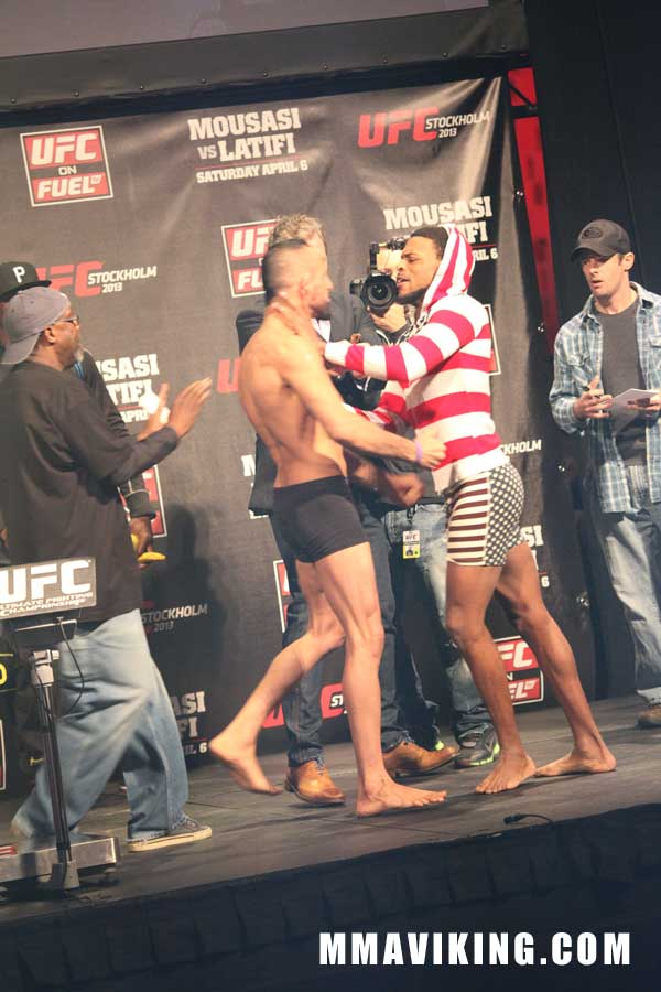Reza_JOhnson_weigh_in_UFC
