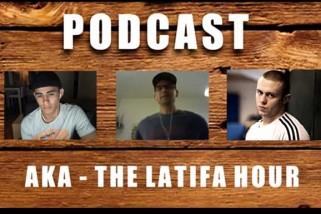 Podcast : Mikkel Parlo