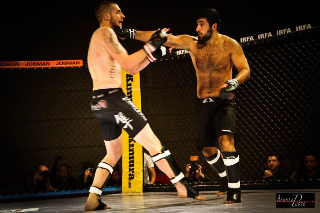 Rostam Akman vs Timmy Cosnys2-4863