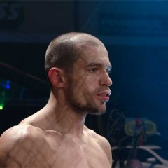 "Anton Kuivanen on SC9 Fight ""It's Going to be a Tough Night for Diego"""