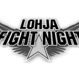 Video: Lohja Fight Night 2013 Highlight
