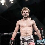 EUMMA 9 Gets First Matchup : Bak Vs. Muhareb