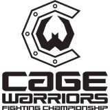 Cage Warriors 66: Rewind