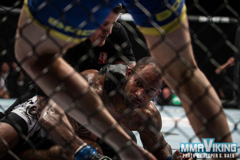 UFC Fight Night 37 - Gustavo Vs Manuwa - Página 2 Gustafsson_SB_0511