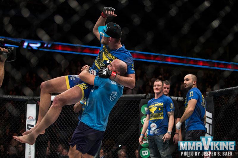 UFC Fight Night 37 - Gustavo Vs Manuwa - Página 2 Gustafsson_SB_0635