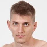 http://www.mmaviking.com/wp-content/uploads/2014/01/malePlaceholder.jpg