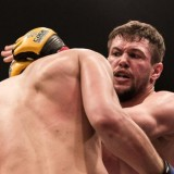 Two All Nordic Title Fights at Cage Warriors 74 on Saturday