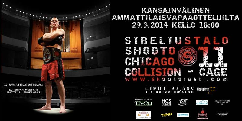 Shooto_Chicago_Collission_11