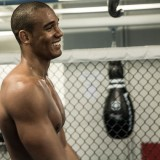 """Max Nunes Books First Fight in Sweden at SC 11 """"It Feels Amazing"""""""
