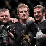 Video : The Icelandic Soul and Irish Heart of Gunnar Nelson