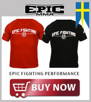 Epic-MMA-321