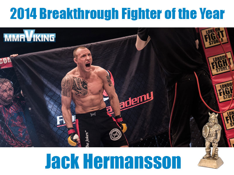 Jack-Hermansson-Breakthrough