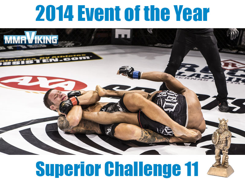 mma-viking-awards-2014-event-of-year