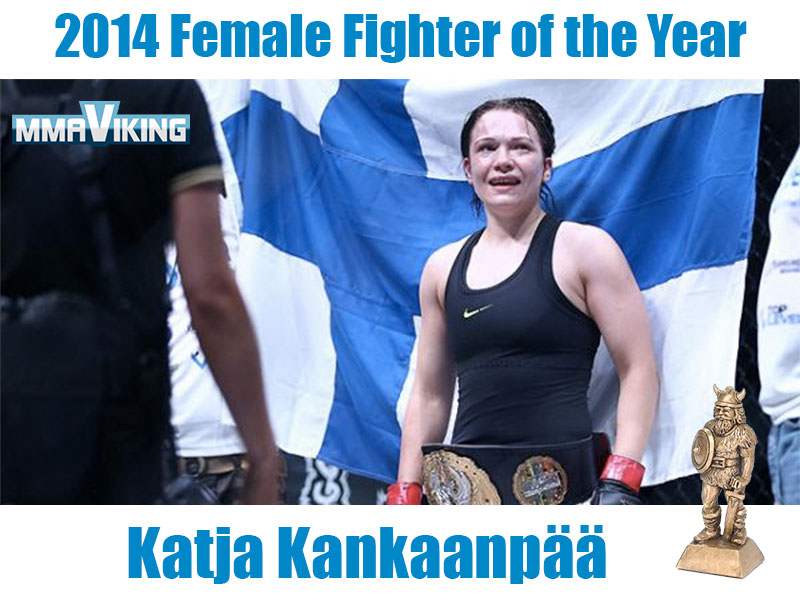 mma-viking-awards-katja-foty