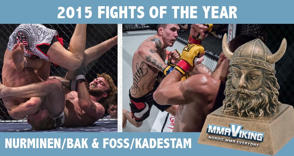 2015AwardFIGHTSOFYEAR