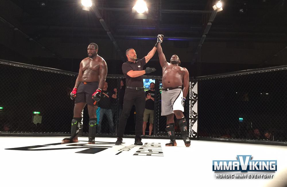 Malik-Wins