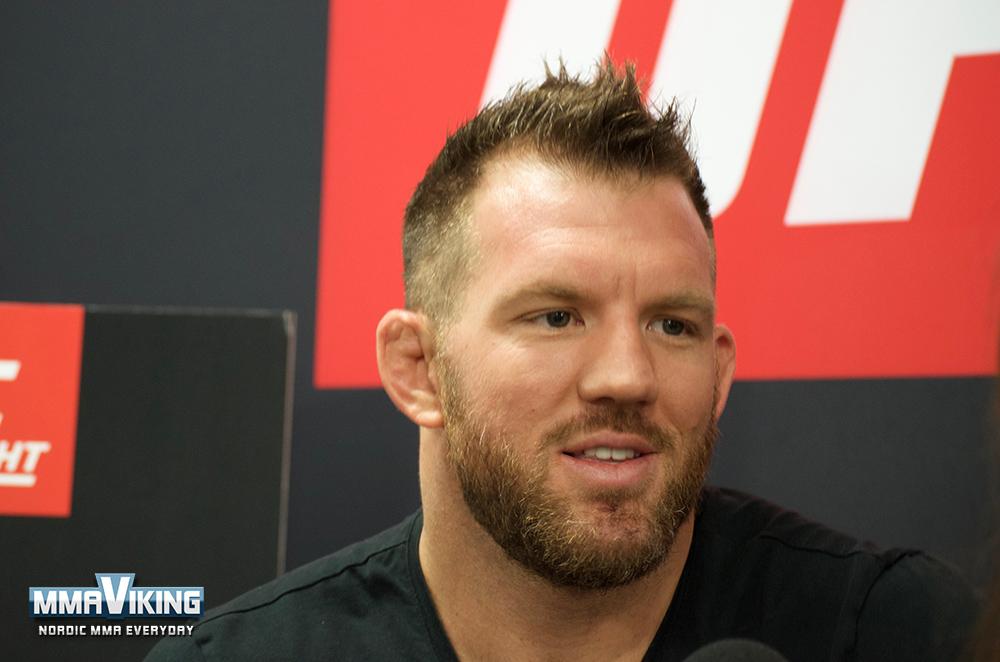 Bader-Hamburg-UFC-1.jpg