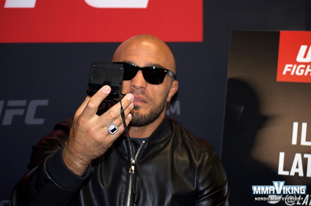 Ilir-Latifi-Hamburg-UFC-1