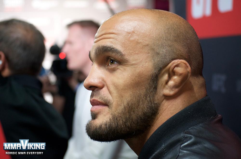 Ilir-Latifi-Hamburg-UFC-2