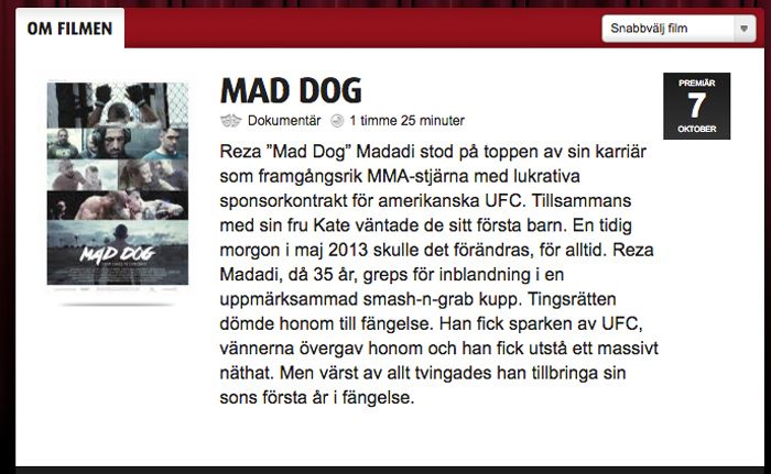 Mad-Dog-SF-Bio