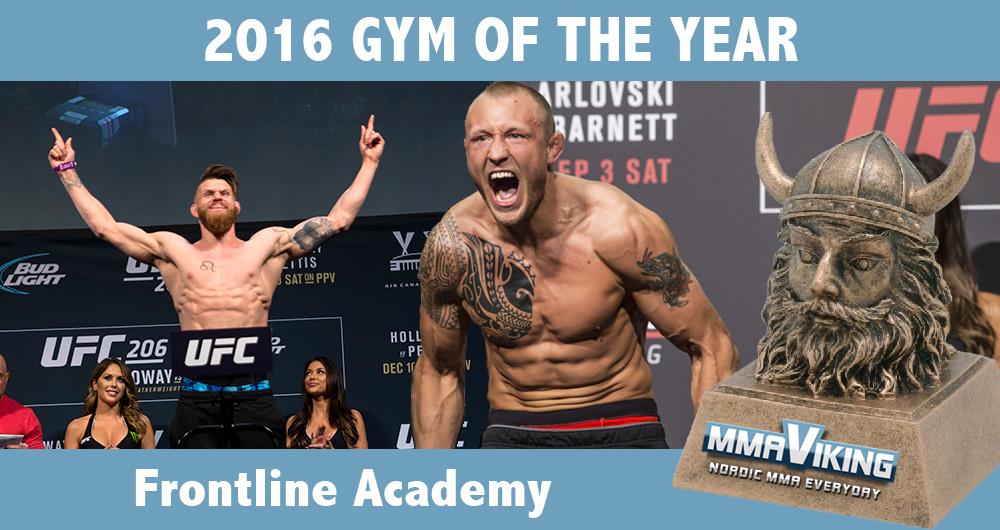 frontline-academy-award-2016