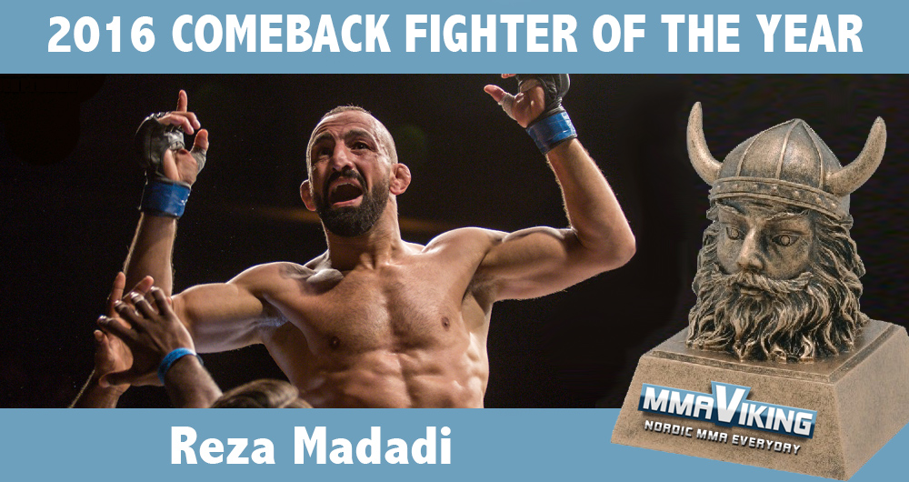 reza-wins-comeback