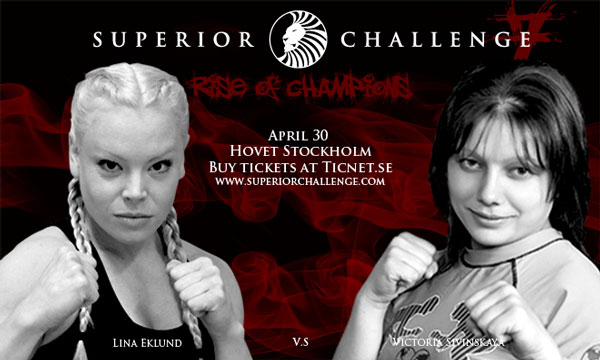 Lina-Eklund-vs-Victoria-Sivinskaya
