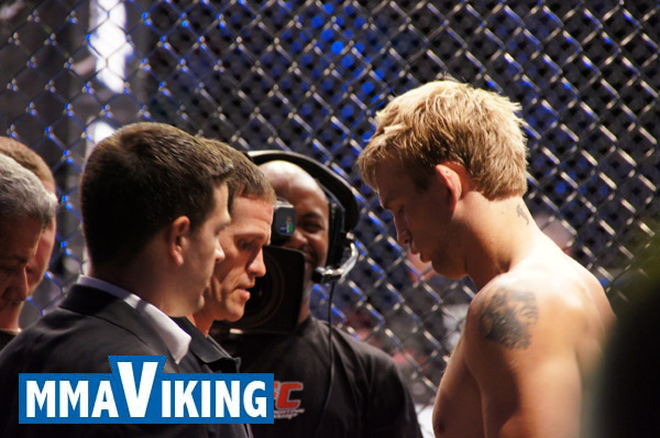 Alexander_Gustafsson_Let's Get Ready to Rumble