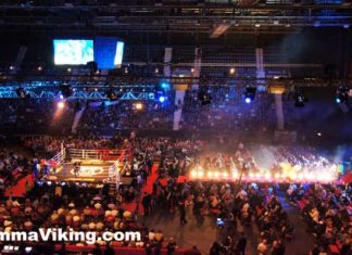 Rumble_OF_The_King_Results