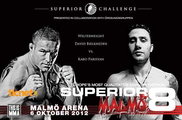 David-Bielkheden-vs-Karo-Parisyan