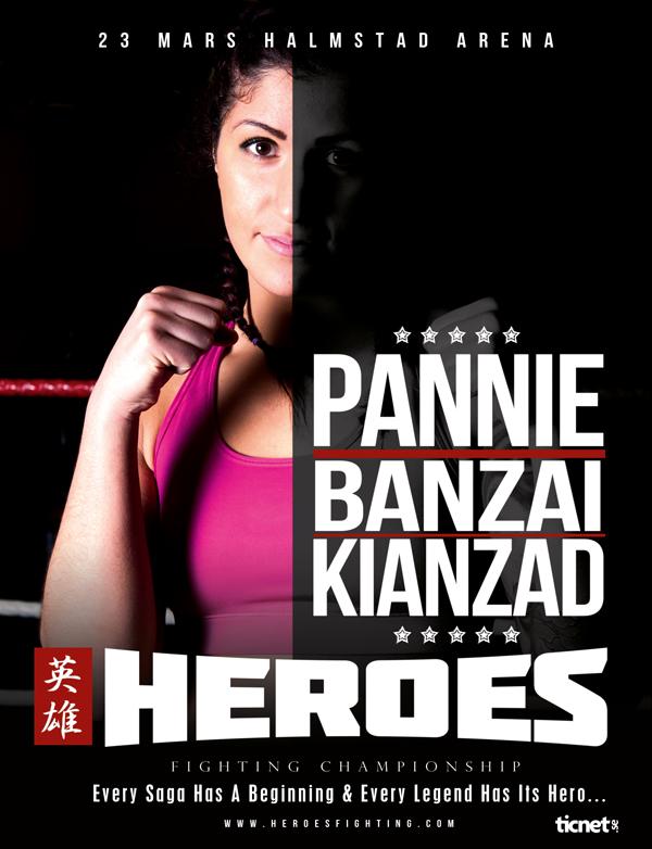 heroes_pannie