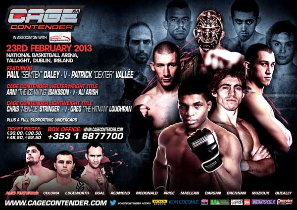 Cage_Contender_Fight_Card