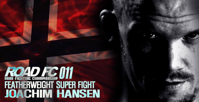 Joachim_Hansen_Road_FC