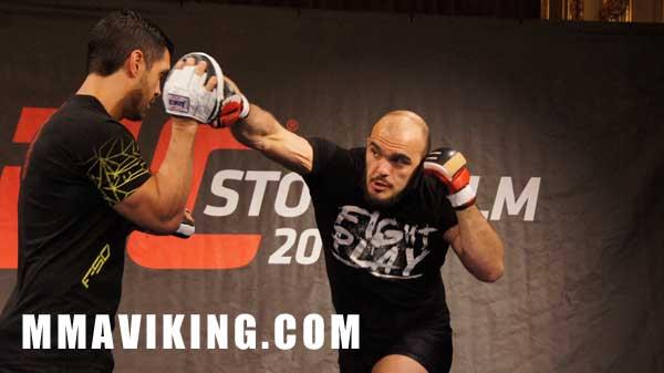 Ilir_Latifi_UFC