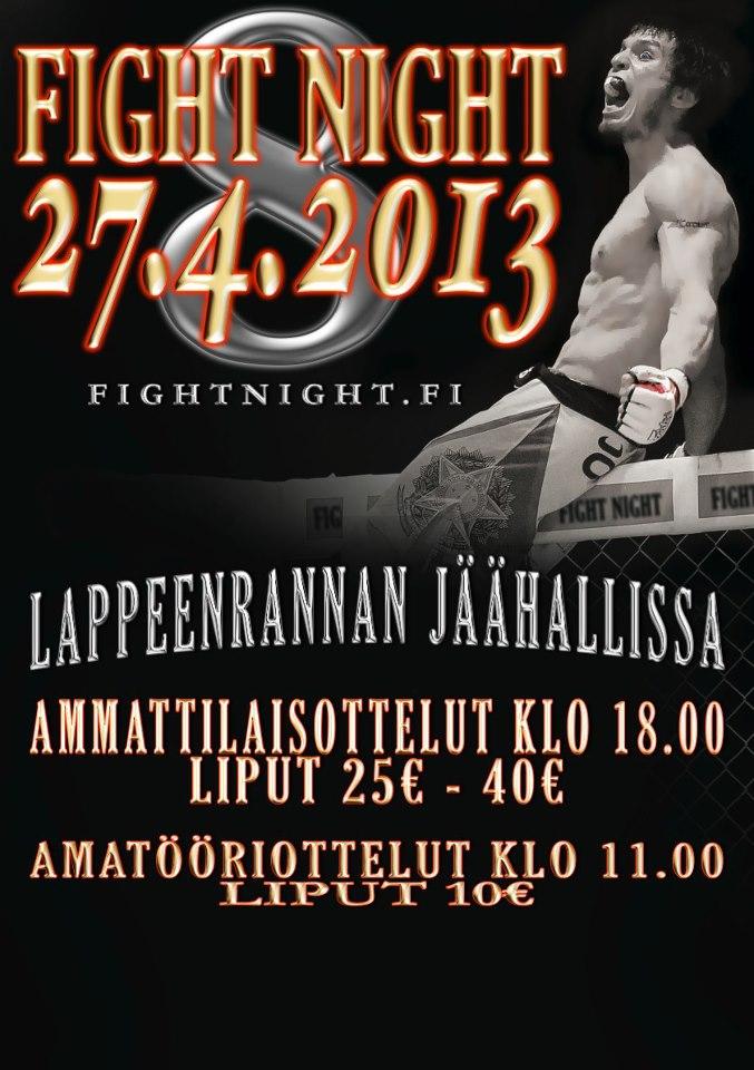 LPRFN8_poster