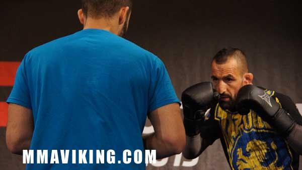 Reza_Madadi_UFC_Open