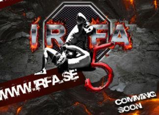IRFA 5