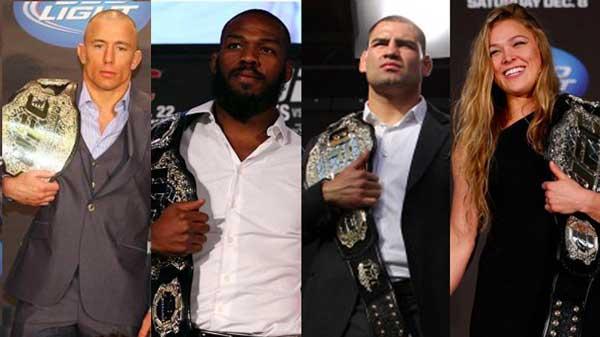 UFC_Champs