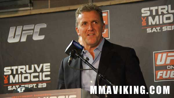 Gary_Cook_UFC